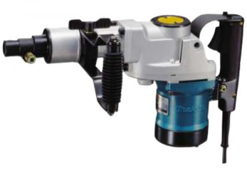 MAKITA Rotary Hammers, 2 in Drive, Back D-Handle/Side D-Handle