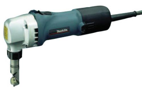 MAKITA NIBBLER 16-GAUGE