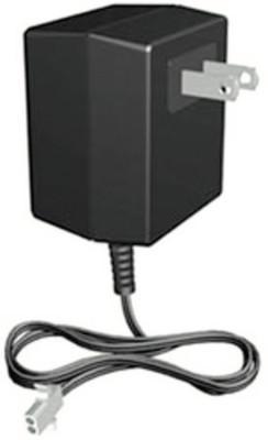 MAG-LITE 120 Volt AC Converters