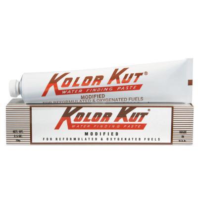 KOLOR KUT Modified Water Finding Pastes, 2.5 oz Tube