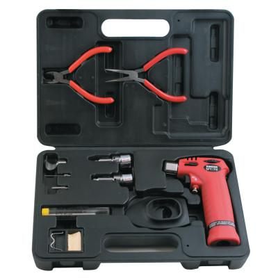 MASTER APPLIANCE Self-Igniting Heat Tool Kits, Triggertorch