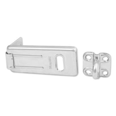 MASTER LOCK General Use Hasps, 2 1/2 in