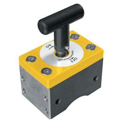 MAGSWITCH MagSquare Holders, 1000 lb Cap.,  70 mm