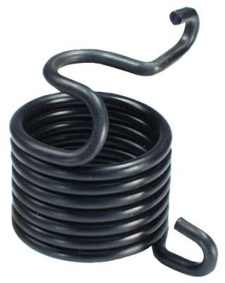 MAYHEW TOOLS 1988 RETAINER SPRING