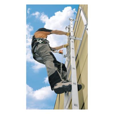 Vi-Go Ladder Climbing Safety Systems, Lifeline