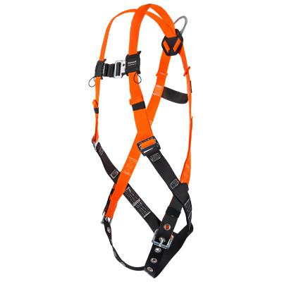 HONEYWELL MILLER Titan Full-Body Harnesses