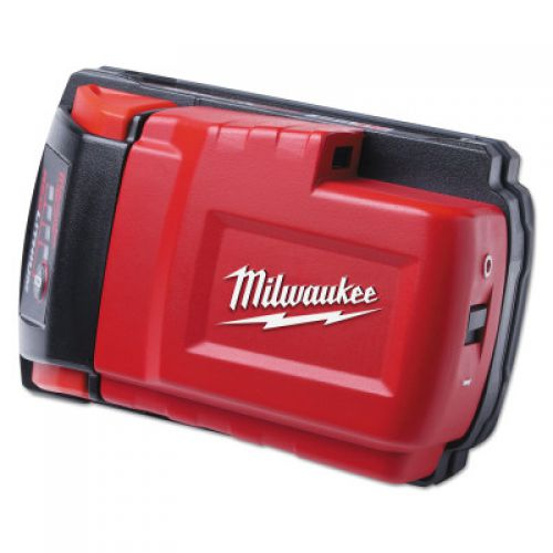MILWAUKEE ELECTRIC TOOLS M18™ Power Source