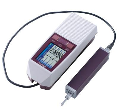 MITUTOYO Portable Surface Roughness Testers, Standard Drive Unit