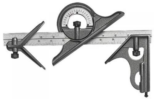 Square Parts & Accessories