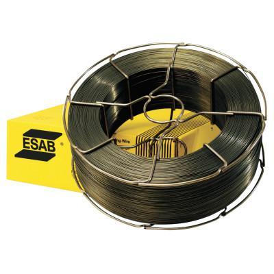 ESAB Metal Core - Coreshield 8 Welding Wires, 1/16 in Dia., 25 lb Spool
