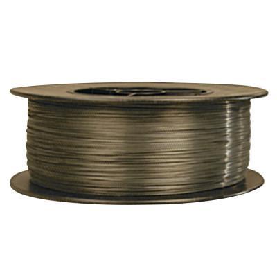 ESAB Flux Core - Dual Shield II 80-NI1H4 Welding Wires, .045 in Dia., 33 lb Spool