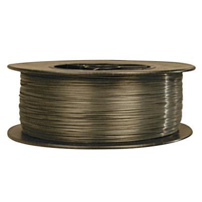ESAB Flux Core -  Dual Shield II 70 Ultra Welding Wires, .045 in Dia., 33 lb Spool
