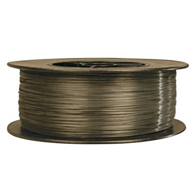 ESAB Flux Core - Dual Shield 710 Series Welding Wires, .045 in Dia., 33 lb Spool