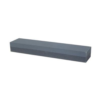 NORTON Combination Grit Abrasive Sharpening Benchstones, 5 in x 2 in, Coarse/Fine