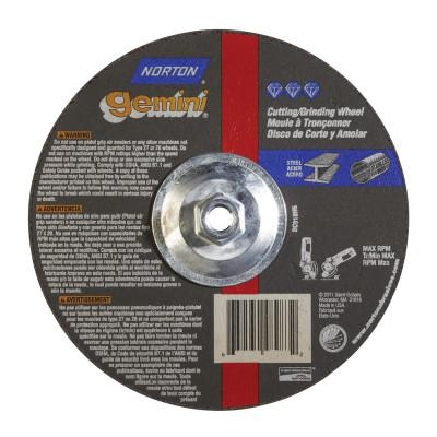 Accuform MDT215PTM RP-Plastic Safety Tag 5.75 Length x 3.25 Width x 0.015 Thickness Red//Black on White Pack of 5 LegendDanger Do Not Touch Switch Machinery Being
