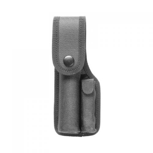 PELICAN 2327 Nylon Holsters, For 7000 Tactical Flashlight