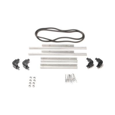PELICAN Base Bezel Kits, For iM2600/iM2620