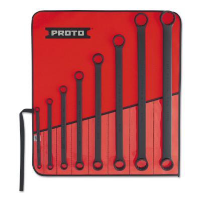 PROTO SET WR BOX 8 PC 12 PT BL