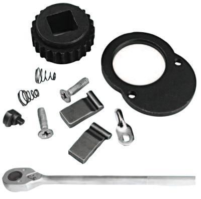 PROTO 5849 Ratchet Repair Kit