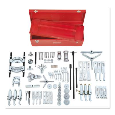 PROTO Proto-Ease Master Puller Sets with Box