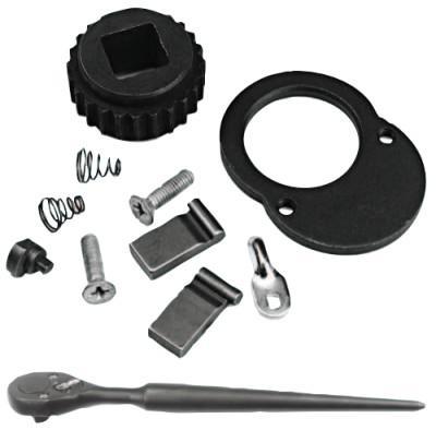 PROTO 5449-14BL Ratchet Repair Kit