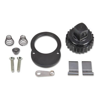 PROTO 5649 Ratchet Repair Kit; Repair Kit for 5649 Ratchet