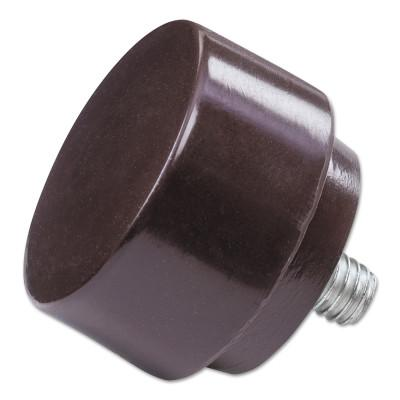 PROTO Surface Protective Tips, 1 1/2 in, Brown, Tip, Soft