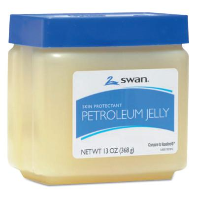 FIRST AID ONLY Petroleum Jelly, 13 oz