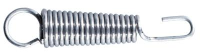 IRWIN VISE-GRIP REPLACEMENT SPRING F/5WR