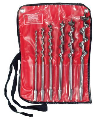 Drill Parts & Accessories