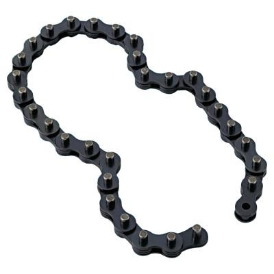 IRWIN VISE-GRIP Replacement Extension Chain for 20R, 5-1/2 in
