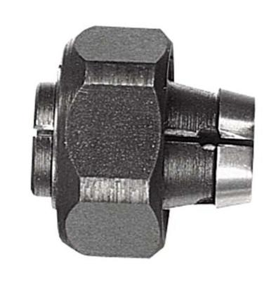 """PORTER CABLE 1/4"""" COLLET ASSEMBLY"""