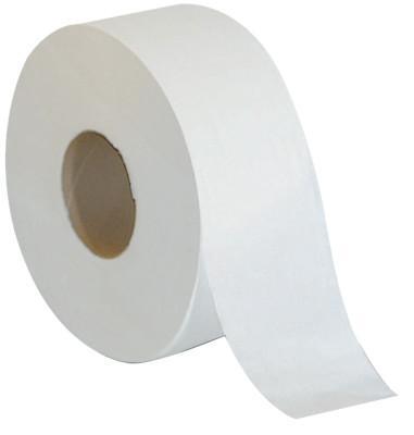 GEORGIA PACIFIC Acclaim Bath Tissue, 3 1/2 in x 1,000 ft, 8 per case