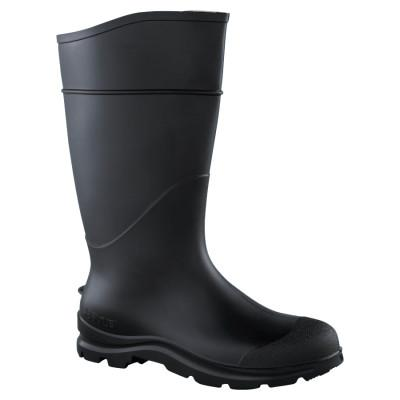Servus CT Economy Safety Hi Boot