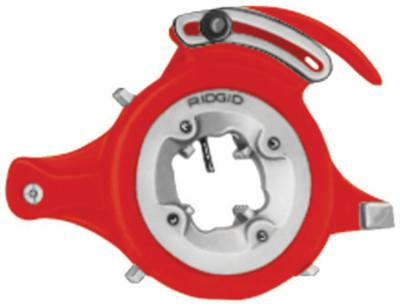 "RIDGID Power Threading Die Heads for 2"" Threading Machine, Multi-Size, 1/4 in-1 in Bolt"