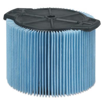 RIDGID Wet/Dry Vacuum Accessories, Filter