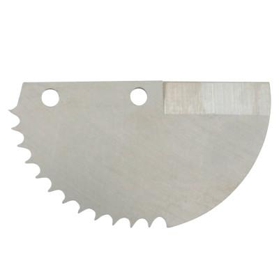 RIDGID Replacement Blade f/RC-2375, 2 3/8 in, Steel