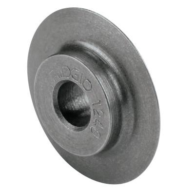 RIDGID Pipe Cutter Wheel