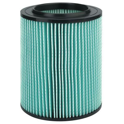 RIDGID 5-Layer HEPA Filter For Wet/Dry Vacuums, For 5-20 Gallon Wet/Dry Vacuums