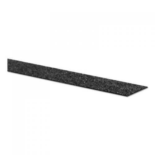 RUST-OLEUM GripAll LavaGrip Anti-Slip Adhesive Strips, 2 in x 48 in, Yellow