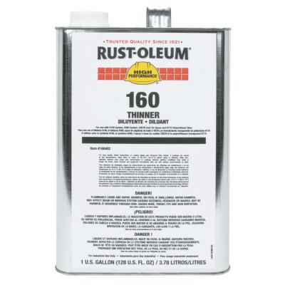 RUST-OLEUM 140 Thinner