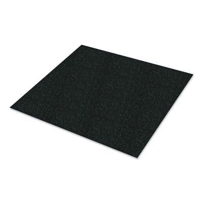 SAFESTEP SafeStep Anti-Slip Sheeting, 47 in x 47 in, Black
