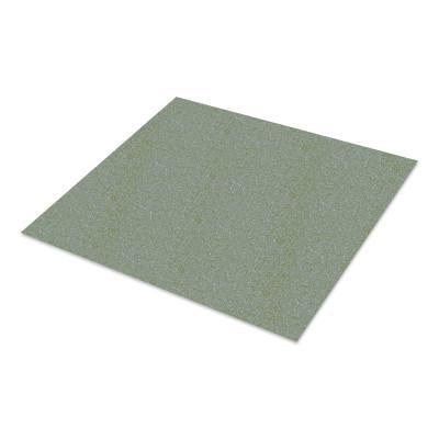 SAFESTEP SafeStep Anti-Slip Sheeting, 47 in x 47 in, Gray