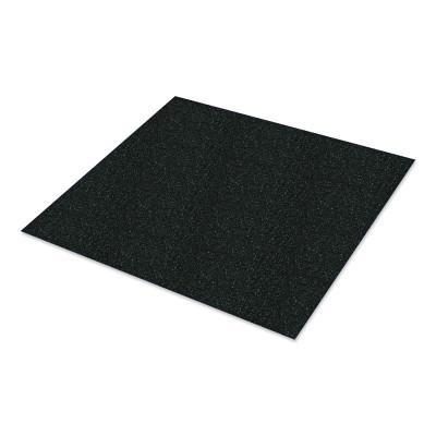 SAFESTEP SafeStep Anti-Slip Sheeting, 47 in x 96 in, Black