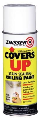 Zinsser COVERS UP SPRAY 13 OZ
