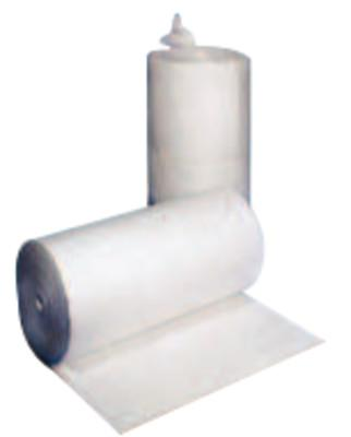 SPC SPC Env Oil Sorbents-Contractor Grade, Absorbs 54 gal, 30 in x 144 ft