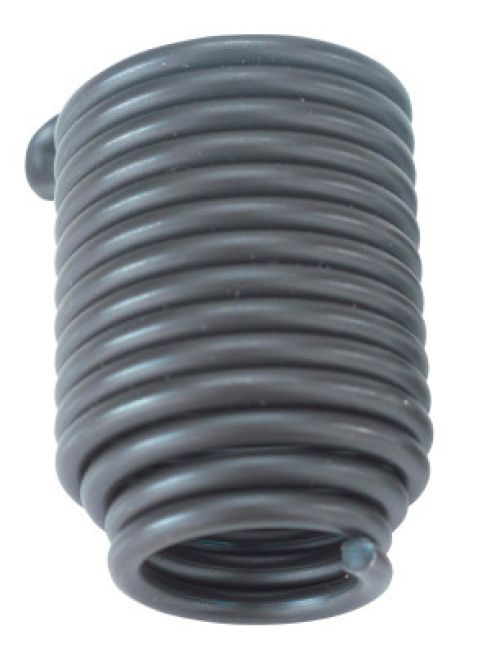 SIOUX FORCE TOOLS Special Spring, Use in Place of 2207 with 2201, 2205, 2716, 2217, 2219, and 2220