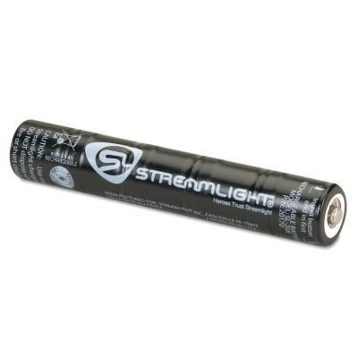 STREAMLIGHT Battery Sticks, NiCd