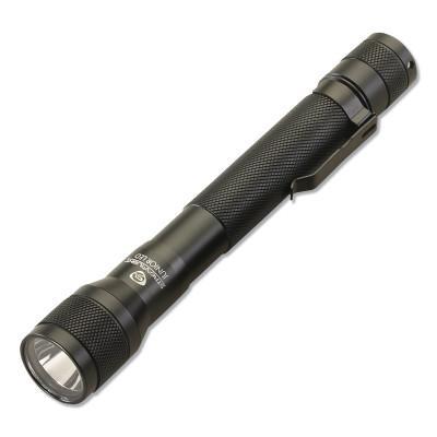 STREAMLIGHT Streamlight Jr. LED Flashlights, 2 AA, 85 lumens
