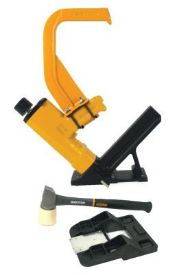 BOSTITCH FLOORING NAILER-MIII